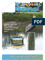 Coastal Journal 04-2010