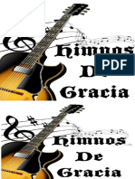 Himnos de Gracia_v4.1