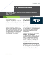 1     forrester predictions 2016 the mobile  1
