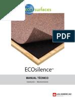 2901051618 ECOsilence Manual Tecnico[1]
