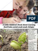 Kecil Buku Untuk Anak-Anak