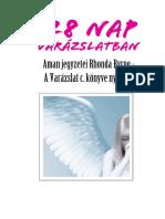 28_nap_varazslatban.pdf