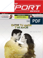 Newsline Report México 77