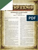 Pathfinder Errata-20150722