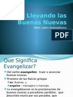 tallersobreevangelismo-121111161026-phpapp01