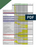 Workplan Final Usaid 1 Year Workplan_final 3.5.15