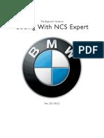 Pomocnik kodowania BMW