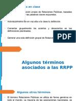 1.2. Fundamentos de las RRPP