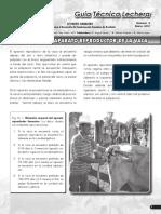 05 Guia Anatoma del Aparato Reproductor de la Vaca.pdf
