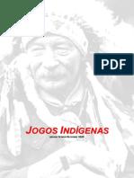 Jogos_Indigenas_UEBSP.pdf