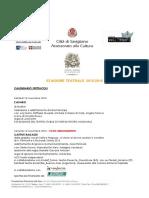StagioneTeatrale2015-2016alMilanollodiSavigliano 9582 10377