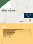 Manual ASO 2014