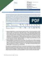 Iconix-Note-20151117.pdf