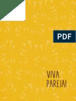 Cavalo Marinho Viva Pareia_miolo Autorização1