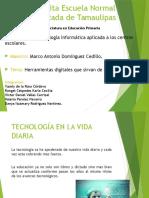 ACTIVIDAD 1 PRESENTACIÓN HERRAMIENTAS DIGITALES.pptx
