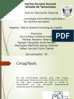 ACTIVIDAD 2 TUTORIAL DE HERRAMIENTAS DIGITALES.pptx