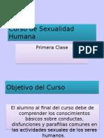 Primera Clase Sexualidad_1