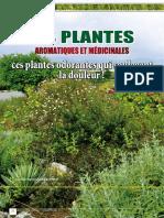 Plantes-Aromatiques-et-Medicinales-du-Maroc.pdf