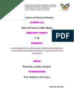 ENSAYO gestión.pdf