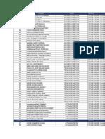 CERTIFICADOS PERSONAS - FUTURE BUILDERS S.A. COLOMBIAdocx.docx