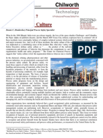 Focus2007-7-ProcessSafetyCulture