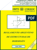 FIUBA-CIRSOC201-2005-Reglam.pdf