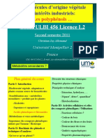Cours_Biomolec1c.pdf