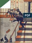 Furnica, 10, Nr. 20, Ianuarie 1914