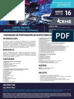 CURSO TALLER INSPECCION VISUAL.pdf
