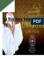 La Huasteca Veracruzana