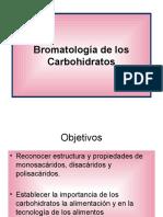 Bromatologia_de_los_Carbohidratos.ppt