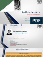 Analisis de Datos 1p (1)