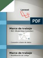 Laravel php.ppt