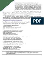 La Interrogación Metacognitiva.doc