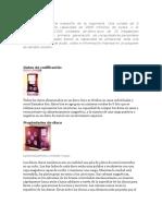 DISCO DURO.docx