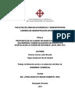 TESIS CUADRO DE MANDO INTEGRAL.docx