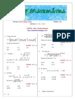 225336161-Cepunt-2014-I-Area-A