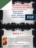 UNIDAD EDUCATIVA AMELIA GALLEGOS DIAZ.pptx