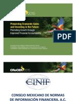 1. Open Event_A-3_Felipe P+®rez Cervantes (Spanish).pdf