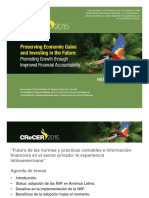 4. Open Event_A-1_Hernan Casinelli (Spanish).pdf