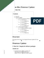 Trim-Slice Firmware Updater - Utilite Wiki (1)