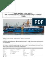 40m Specs Sheet - T5.pdf