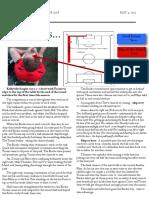 soccer newsletter may 4 2013