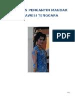 250064188 Job Sheet Pengantin Barat Sanggul Back