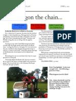soccer newsletter june 9 2013
