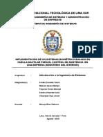 IMPLEMENTACION-DE-UN-SISTEMAS-BIOMETRICO-BASADO-EN-HUELLA-DACTILAR-PARA-EL-CONTROL-DE-ASISTENCIA-DE-UNA-EMPRESA-MINISTERIO-DEL-INTERIOR.docx