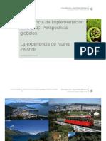 31 Provost_CReCER 2015 Ecuador Slides - New Zealand_ESP.pdf