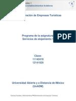 Unidad 2. Integracion de establecimientos hoteleros.pdf