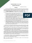 roteiro_cronologico.pdf