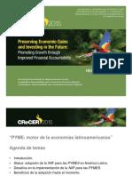 Closed Event_B-2_Hernan Casinelli (Spanish).pdf